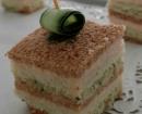 sandwich-tea